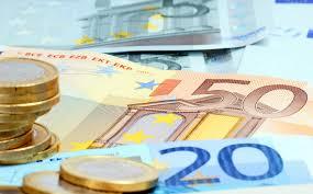 bureau de change meilleur taux comptoir change opera change de devises sur pvtistes
