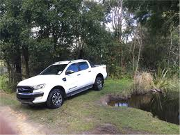Ford Ranger 2017 - Used Fords For Sale In New Zealand. Second Hand ... Used 2018 Ford Ranger 32tdci Wildtrak Doublecab 0 Finance 2005 Edge Supercab 4door 2wd Finance It For Sale 2009 Sport Rwd Truck For 33608b 2011 Sport In Kentville Inventory Parts 2001 Xlt 30l 4x2 Subway Inc 08 First Landing Auto Sales Xlt 4x4 Dcb Tdci Sale Chesterfield 4x2 Blue Trucks Martinsville 2008 Biscayne Preowned Dealership Ford Images Drivins 2010 Kbb Car Picture