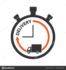 Express Delivery Icon Concept. Stop Watch With Truck Icon For ... A Memorable Truck Stop In Nashville Nagle Express Delivery Icon Concept Watch With Truck For Repair Hamilton Marshall Trailer Electrification Lerc Loads R Us The Load Finder Dispatch Service Refrigerated Box Dinner A Movie Food Festival Hinds Behavioral Health Vacuum Service Trucks Septic Grease Traps Rendering Slurry Jubitz Travel Center Fleet Services Portland Or Gambrills Md Crofton Edelens Auto Two Volvo Fh Semi Tank On The Go Editorial Photo Image Of 2016 Black Vnl 730 Gn929794 Best Moodys Plaza Town