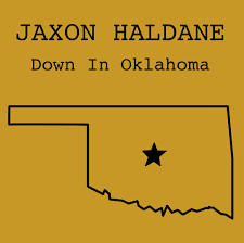 Dustbowl 3.0 | Jaxon Haldane On The Flipside November 2013 Mr Record Man Gram Parsons Lone Star Music Magazine Wanna Help Me With My School Project On The Brony Subculture The Byrds Best Of Greatest Hits Volume Ii Truck Drivin By Buck Owens Pandora Wigglepedia Fandom Powered Wikia Glen Campbell Driving Lyrics Genius Listen Free To Toby Keith Radio Iheartradio Nuthin Fancy Lynyrd Skynyrd Tribute Country Musictruck Manbuck And Chords Shound Rock Island Line Weavers Bob Wayne Mack