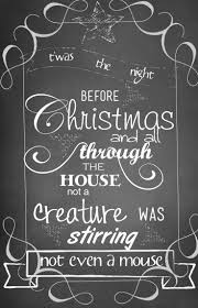 Twas The Night Before Halloween Book by 171 Best Twas The Night Before Christmas Images On Pinterest The