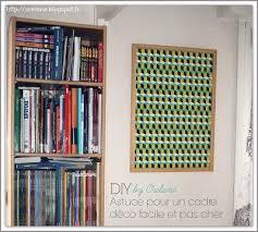 cadre design pas cher cadre deco pas cher avec tableau d co coration murale toiles