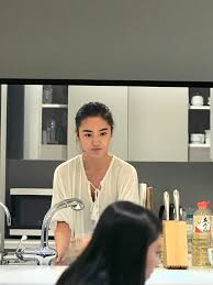 100 Terrace House Scariest Moment In History Terracehouse