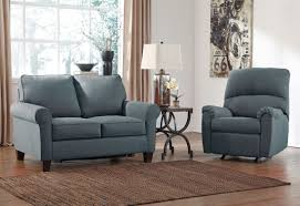 Ashley Furniture Larkinhurst Sofa Sleeper by Zeth Denim Twin Sofa Sleeper From Ashley 2710137 Coleman Furniture