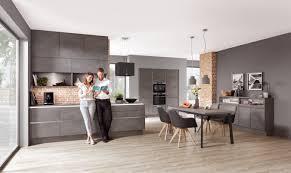 offene küchen die modernen wohnküchen küche co küche co