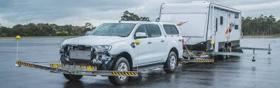 NRSPP Australia » Making Towing A Trailer Safer For Everyone With ...