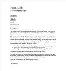 general cover letter template general cover letter templates 12 free