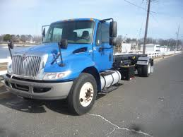 USED 2010 INTERNATIONAL 4300 ROLL-OFF TRUCK FOR SALE IN IN NEW ... Used 1994 Mack Rolloff Truck For Sale In Al 2635 2001 Gmc Holt Mini Roll Off Truckcentral Truck Salesmiami Kenworth T800 Tandem Axle Roll Off For Sale By Arthur New 2019 Gr64b 7342 7039 2018freightlinergarbage Trucksforsaleroll Offtw1170038ro 2007 Cv713 3548 Radio Controlled Dumpster Youtube 2009 Sterling L9500 2863 Triaxle For Sale Peterbilt Trucks Pa 2003 1022