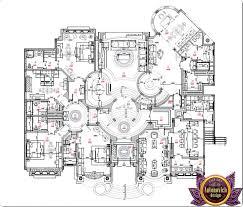 100 Villa Plans And Designs Luxury Design Antonovichdesigns MANSION