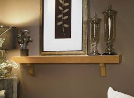 Wood Fireplace Mantel Shelves Designs by Buy A Mantel Shelf For Your Fireplace Here Or A Floating Shelf