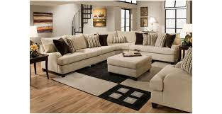 Big Lots Pet Furniture Covers by Sectional Sofas Big Lots Furniture Big Lots Omaha Discount