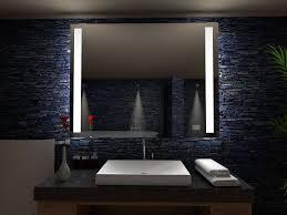 16 erfreulich galerie licht für badezimmer spiegel