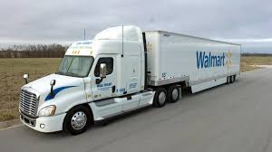 Walmart Planning Massive $200M Distribution Center In Polk County ... Savory Festival Rolls Across Tampa Bay To St Pete Tbocom Food Truck Industry In Evolves Car Truck Suv Service Menu Jim Browne Inventory Crown Buick Gmc Saint Petersburg Fl Serving And Centcom Vesgating Video That Appears Show A Service Member New App Hiring Drivers The Area Abcactionnewscom Driving School Cdl Traing Florida Cheesy Fried Enchilada Funnel Cake Fox 13 News Bank Has New Name Transformation Tractors Big Rigs Heavy Haulers For Sale Ring Power Trucks Nissan Frontier Titan