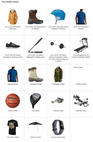 Dick's Sporting Goods Deals - Up To 50% OFF Sale Coupons Everything You Need To Know About Online Coupon Codes 50 Off Dicks Sporting Goods Promo Deals Force3 Pro Gear Adult Catchers Set 2019 How Use A Code Black Friday Ads Doorbusters And Free Promo Code Coupons Wicked Big Sports Pong Dicks Sport Cushion Promo Codes November Findercom Print Coupons Blog