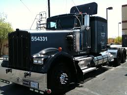 100 Old Semi Trucks Truck Pictures Military Style Semi Truck