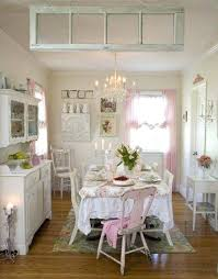 French Shabby Chic Kitchen Designs Fabulous Kitchens That Bowl You Over Beautiful