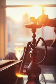 43 best All about the hookah images on Pinterest
