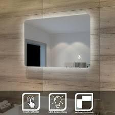 deko spiegel fürs wohnzimmer günstig kaufen ebay
