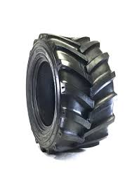 29X12.50-15 8Ply Traction Master I-3 Trencher Tires - Outdoor Tire Coker Classic 250 Whitewall Radial 27515 Tire 587050 Each Ural4320 With New Loaders 081115 For Spin Tires Technicbricks Tbs Techreview 15 9398 4x4 Crawler Addendum Mud Tyres 3210515extreme Off Road 3211516suv 2357515 Help Tacoma World Mud Tires Yahoo Image Search Results Pinterest Tired Truck Goodyear Canada Inc Dealer Repair Shop Watertown Interco