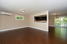 Lumber Liquidators Bamboo Flooring Issues by Flooring Morning Star Bamboo Flooring Review Schon Floors