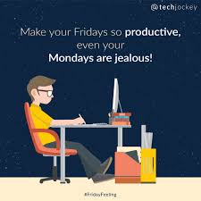 Work Hard Like Monday So That You Can Party Much Harder ... Baffled About Shopping Online Consider The Following Promo Code Reability Study Which Is The Best Coupon Site Walmart Grocery 10 October 2019 Feeling A Tad Stabby Today Scalpel Tshirt Ladies Unisex Crewneck Shirt Doctor Surgeon Gift For Oyo Coupons Offers Flat 60 1000 Off Oct 19 25 Off Book Chic Coupons Promo Discount Codes 20 Ebonys Sun Butters Add A Big Cartel Help Tired Of Like You Are Not Getting Deals Review Capital Suds Earth Powered Family Associate Goliath 50 Codes Of Im Launches Perfect Tickets To Say Something Bunny