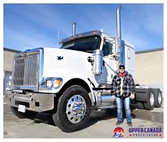 Internationaltrucks Hashtag On Twitter Home Intertional Used Trucks 15 Truck Centers Nationwide Treloar Transport Opts Again For Heavy Vehicles Altruck Your Dealer Takes On The North American Commercial Vehicle Old Hot Rod Truck 1934 Antique Classic Lakeside Dealers 7243 Done Deal Cnh Industrial Appointed Australian Distributor Of Search Website Inventory Or Intertional Trucks Model 32007 Junk Mail Filesept 17th Los Angeles Truck Photo Patrice Raunet Youtube Photos