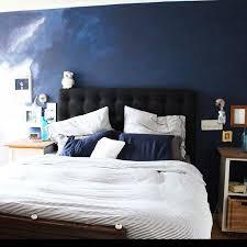tv im schlafzimmer k schuhmacher