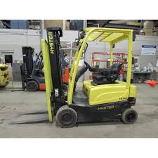 Hyster J40XN Electric Forklift For Sale Hyster H100xm For Sale Clarence New York Year 2003 Used Hyster H35ft Lpg 4 Whl Counterbalanced Forklift 10t For Sale 6500 Lb H65xm Pneumatic St Louis Mccall Handling Company E45z33 Mr Ltd 5000 Pound S50e 118 Lift Height Sideshifter Parts Truck K10h 1t Used Electric Order Picker B460t01585h Forklifts H2025ct Pdf Catalogue Technical Documentation Brochure 5500 H55xm En Briggs Equipment S180xl Forklift Trucks Others Price