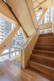 100 Tzannes Associates INTERNATIONAL HOUSE SYDNEY By Architecture