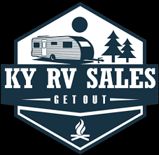 Kentucky RV Sales Kentucky Rv Sales Truck Aka Kts Competitors Revenue And Employees Kentuckianas Premier Center Sales In Clarksville In Fire Fdsas Afgr Craigslist Bowling Green Cheap Used Cars For Sale By Location Ken Louisville Palmer Trucks Sutherland Chevrolet Nicholasville Ky 40356 Lexington Car Dealer 2011 Toyota Tundra Rock Warrior Sale 4wd Georgetown Auto 2010 Ford F 150 Crew Cab Black For Danville Kys Stuart Powell Inc New