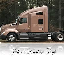 100 John Christner Trucking Listen To Did You Sign A Lease With