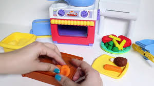Dora The Explorer Kitchen Playset by Play Doh Meal Makin Kitchen Playset Burger U0026 Fries Play Dough Mini