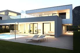 100 Architecture Design Houses Modern Home Fresh Famous Modern