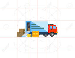 Unloading Or Loading Truck Icon Royalty Free Cliparts, Vectors, And ... Bedford Loading Truck Rawalpindi Space Opmalization With Efficient Eurosilo Transport Trucks At A Loading Dock Stock Video Footage Videoblocks China Forland 42 Side Compactor Garbage Truck Photos Worker Driving Forklift Inventory On Semitruck Parteet Die Cast Toy For Kids Trailer Corrugated Paper Rolls Commerce City Loading18 1700x1047 Lgmont Association Of Crane 3 Access Platform Specialist Equipment Forklift Operator On Photo Picture And Crescent