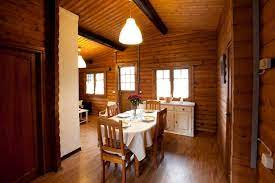 104 Petit Chalet Le S For Rent In Niederwampach Diekirch Luxembourg