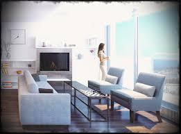 100 Zen Decorating Ideas Living Room Inspiring Modern Apartment By Phase6 Design Studio