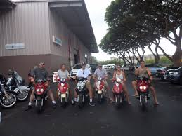 Fun For The Whole Group - Aloha Motorsports - Maui Moped Rentals ... Top 3 Romantic Excursions During Your Valentine Getaway Enterprise Van Rental Cost Print Coupons Big Island Hawaii Car Rental For Kona And Hilo Truck Ice Mobi Munch Inc Maui Motorhomes Auckland Region Nz 435 Travel Reviews Campervan Rentals Home Facebook Renting A Campervan Or Truck Camper On Kauai Is It Worth Fantastic Providing You With The Best Value On Moving Budget Cruisin Rentacar