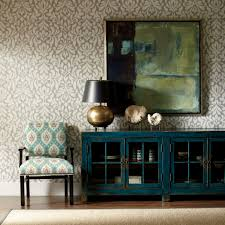 Ethan Allen Townhouse Curio Cabinet by Ming Media Cabinet For Buffet Sideboard Ethan Allen Us