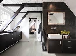 Coretec Plus Flooring Colors by Coretec Plus Flooring Reviews Homeflooringpros Com