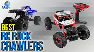 8 Best RC Rock Crawlers 2017 - YouTube Buggy Crazy Muscle Remote Control Rc Truck Truggy 24 Ghz Pro System Best Choice Products 112 Scale 24ghz Electric Hail To The King Baby The Trucks Reviews Buyers Guide Cheap Rc Offroad Car Find Deals On Line At Monster Buying Lifestylemanor Traxxas Stampede 2wd 110 Silver Cars In Snow Expert Cheerwing Remo Rocket 1 16 24ghz 4wd How To Get Into Hobby Upgrading Your And Batteries Tested 24ghz Off Road 4 From China Fpvtv Rolytoy 4wd High Speed 48kmh