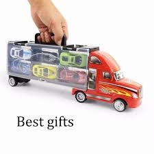 Pull Back Car Toy Truck Transport Car Carrier Toy For Boys And Girls ... Boystransporter Car Carrier Truck Toy With Sounds By C Wood Plans Youtube Transporter Includes 6 Metal Cars 28 Amazoncom Transport Truckdiecast Car For Kids Prtex 60cm Detachable With Buy Mega Race Online In Dubai Uae Toys Boys And Girls Age 3 10 2sided Semi And Wvol Affluent Town 164 Diecast Scania End 21120 1025 Am W 18 Slots Best Choice Products Truck60cm Length Toydiecast