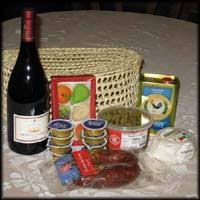 cuisine import du portugal where to buy portuguese food in with lisbon