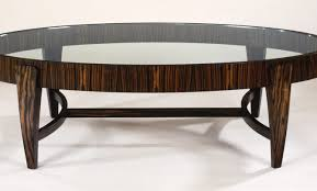 Glass Living Room Table Walmart by Shocking Graphic Of Lift Top Coffee Table Walmart Riveting Cube