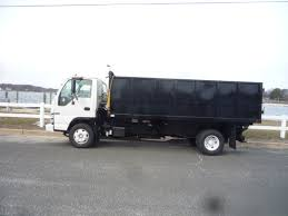 100 Dump Truck For Sale Nj Used Small Pickup S Reviews Autos Post