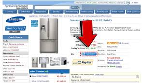 Pax 2 Coupon Code 2018 / Kitchenaid Mixer Manufacturer Coupons Pax 2 Coupon Code 2018 Kitchenaid Mixer Manufacturer Coupons How To Use Your Coupon Or Promo Code Online Couponcausecom The Ultimate Guide To Cheapoair Will It Save You Money 2019 Cheapoair Number Pro Activ Plus Find A Cheapoair Videos Coding Special Welcome Gamestop Jackpot247 Promo The Pros Find Codes Hint Its Not Google 45 Off Digital Cinema Discount Australia October Erafone Leatherupcom Nissanpartscc Origin Codes Reddit Lindt Usa With Groupon Coupons And Starring As Herself
