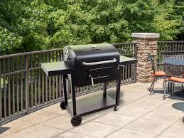 Char Broil Patio Bistro Electric Grill Manual by Help For 16302039 Performance Charcoal 780 2016 16302039