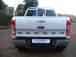 Used 2013 Ford Ranger Limited 4x4 Double Cab 2.2 Tdci For Sale In ... 1970 Ford Ranger Xlt Truck 57 V8 2 Door Long Bed Pick Up Being Used 2013 Limited 4x4 Double Cab 22 Tdci For Sale In 2004 Overview Cargurus 1998 4x4 Auto 30l V6 At Contact Us 2007 Fx4 Level For Sale Northwest 2006 Motsport Flareside Tool Box Accsories Pickup Officially Own A Truck A Really Old One More Flatbed Project Part01 Removing Deck Cover Tonneau T6 Ute