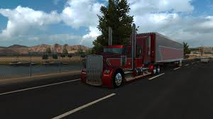 The Phantom V1.0 - Modhub.us The Phantom Update For 14x Mod American Truck Simulator Mod We Explored Where The Phantom Trucks Go On Clinton Road Dks Arm Western Star Trucks 5700xe Kamaz4310 Phantom V1 Spintires Mudrunner Nike Ldon Borough Clashes West Soccerbible Mitsubishi Triton Edition Launched 200 Units Only Pistonmy The Trailer Ats Mods Truck Simulator Vehicle Wikipedia Einrides Tlog Is A Selfdriving Made For Forest Wired Grand Theft Wiki Gta Wiki Heavy Duty Hauler Addonreplace Gta5modscom