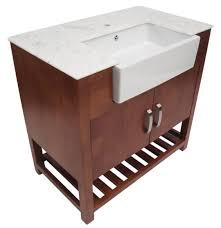 bathrooms design home depot bathroom vanities inch vanity