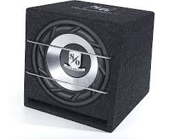 Ported Subwoofer Box, Ported Sub Box, Vented Subwoofer Box ... Toyota Tacoma Ported Subwoofer Box Image Dynamics Idq12v4 12 Universal Regular Standard Cab Truck Kicker Comp C10 10 Sub Qpower Qbtruck112v Series Sound Ordnance Bass Bunker Sealed Single Subwoofer Enclosure Cheap Enclosure Find Deals On Line At 4 Cu Ft Customvented Dual Mdf Car Subwoofer Box Enclosure 15 Audio Sub Woofer Dodge Trucks Single Slot 181 Cu Ft 37 Hz 61 Mdf 12quot Custom Ported 34quot Specific Bassworx Jl Audio Slot Ported Basswedge Belarussian Poker Tour